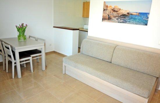 MALACOSTA APARTMENTS - Prices & Condominium Reviews (Ibiza