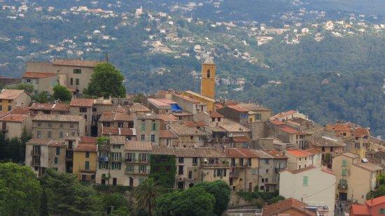 Escale d'Azur Image