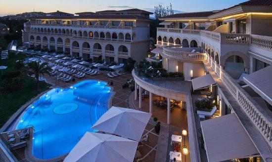 Hotel Pure Salt Port Adriano