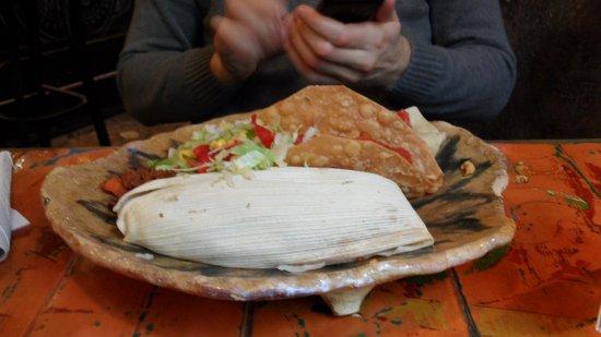 Mexico Bar-billede