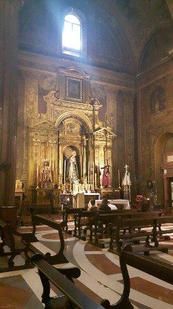 20160613 124240 Large Jpg Fotografia De Iglesia De La Anunciacion