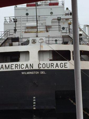 Ride The Fireboat : photo5.jpg
