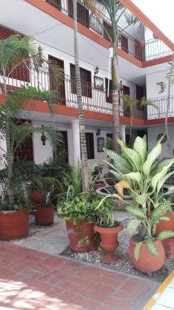 Hotel Santa Lucia : 20160614_100543_large.jpg