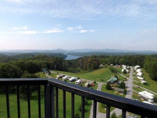 Summersville Lake Retreat Updated 2018 Campground
