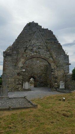 Ardfert, أيرلندا: 20160609_151952_large.jpg
