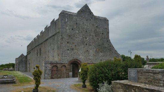 Ardfert, أيرلندا: 20160609_151906_large.jpg