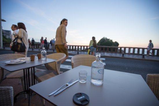 le ble noir biarritz 31 boulevard du general de gaulle updated rh tripadvisor com