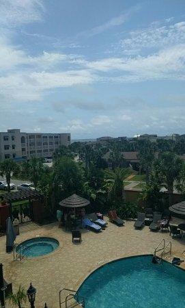 Hampton Inn & Suites St. Augustine-Vilano Beach : Snapchat-906475373898874209_large.jpg