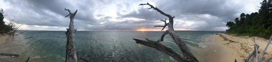 Foto de Green Island