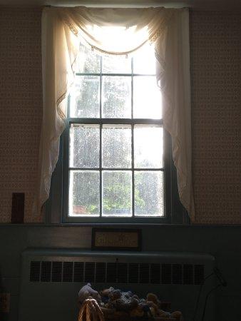 Truman Gillet House B & B: photo1.jpg