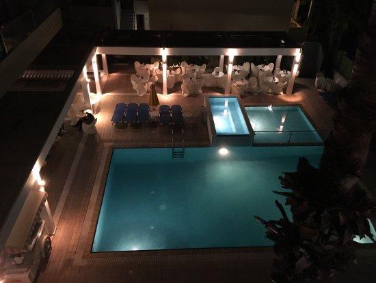 Smartline Philippion Hotel: photo0.jpg