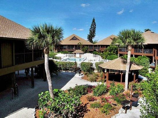 Signal Inn Beach & Raquetball, Inc.: Signal Inn