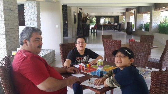 Cuenta Con Juegos De Mesa Para Divertirse En Familia Picture Of