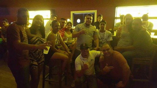 Tambor, Κόστα Ρίκα: IMG-20160614-WA0017_large.jpg