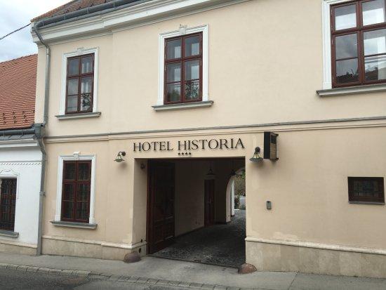 hotel historia historante 77 9 0 updated 2019 prices rh tripadvisor com