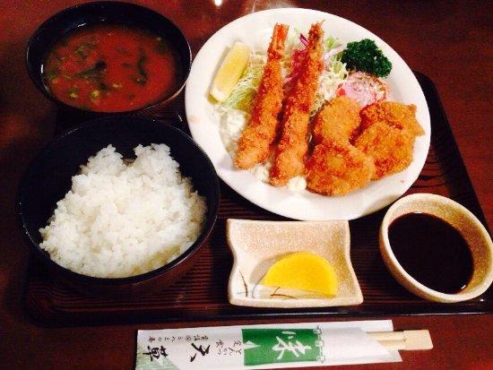 Shiso, ญี่ปุ่น: photo0.jpg