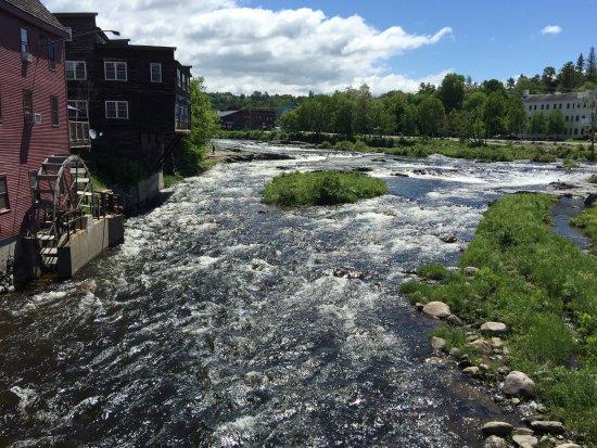 Littleton, NH: photo0.jpg