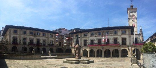 Fundación Museo de La Paz de Gernika: photo3.jpg