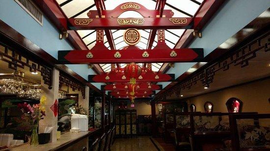 Mandarin Chinese Restaurant Macon Reviews Phone Number Photos Tripadvisor