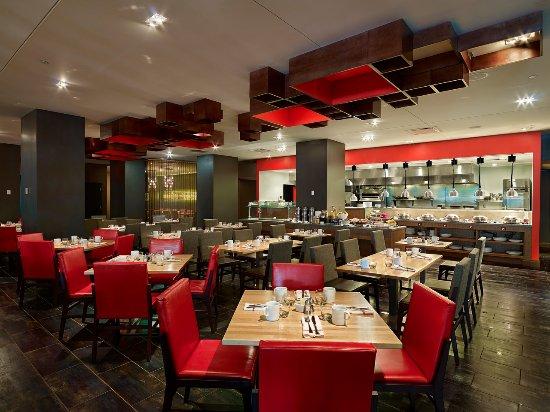 Red Roost Tavern Cincinnati Menu Prices Restaurant Reviews Tripadvisor