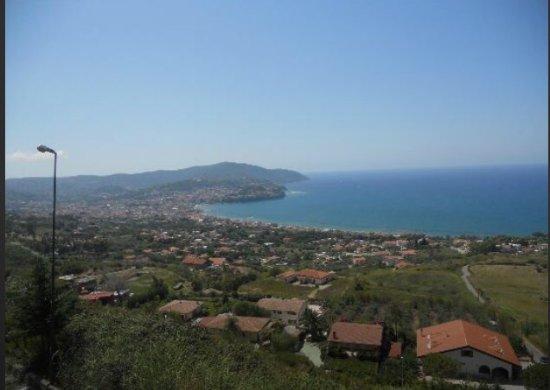 Le Terrazze Residence&Resort: photo0.jpg