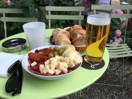 lina's bar, winterthur - restaurant reviews & photos - tripadvisor - Kleine Bar Im Wohnzimmer
