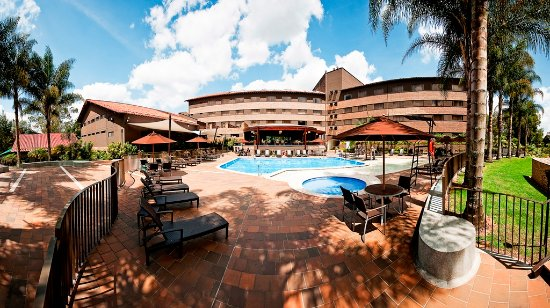 Photo of Movich Las Lomas Hotel Rionegro