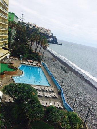 Pestana Gardens Ocean Aparthotel: photo7.jpg