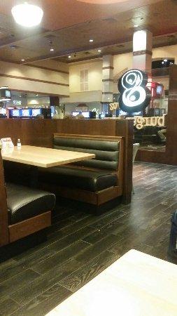 8oz Burger Bar: 20160611_133403_large.jpg