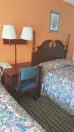 President Inn & Suites : TA_IMG_20160614_160414_large.jpg