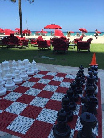 Acqualina Resort & Spa on the Beach: photo2.jpg