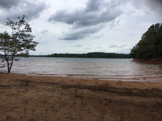 Anderson, SC: tjs le lac