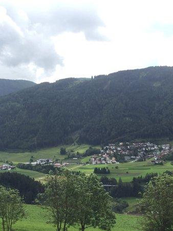 Telfes im Stubai, Austria: photo2.jpg
