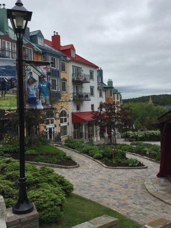 Mont Tremblant Resort: photo6.jpg