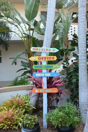 Gambar Crane's Beach House Boutique Hotel & Luxury Villas