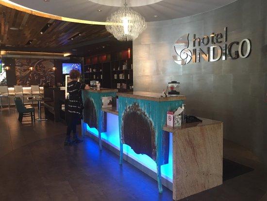 Hotel Indigo New Orleans Garden District: photo2.jpg