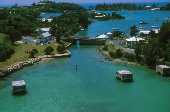 Sandys Parish, Bermuda: getlstd_property_photo