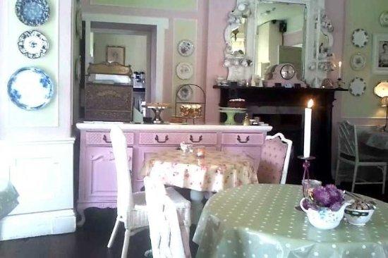 Foto de Finnegan's Hostel
