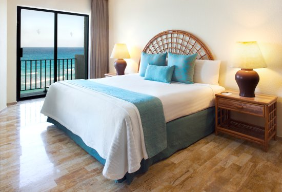 Emporio Cancun Updated 2018 Prices Hotel Reviews Mexico Tripadvisor