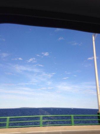 Mackinaw City, MI: photo1.jpg