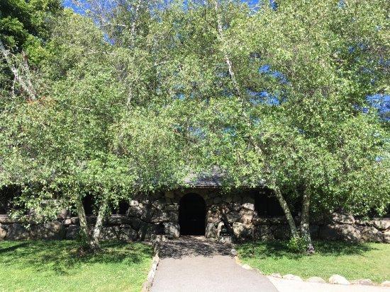 Fort Montgomery, estado de Nueva York: photo2.jpg