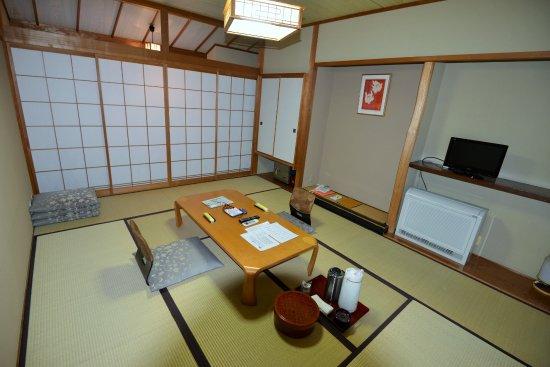 Yoshidaya Photo
