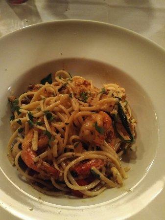 Gennaro's Cucina