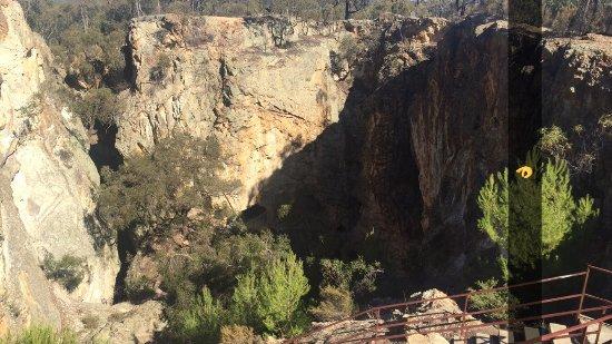 Balaclava Mine