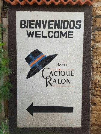 Solola, جواتيمالا: Excelente hotel en Sololá! Me hospedé así por trabajo y lo recomiendo. El personal es muy atento