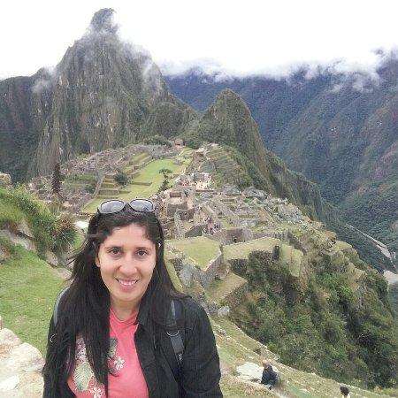 Inkas Herencia: 20160609_135816-1_large.jpg