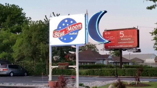 Blue Moon Motel: 20160614_210456_large.jpg