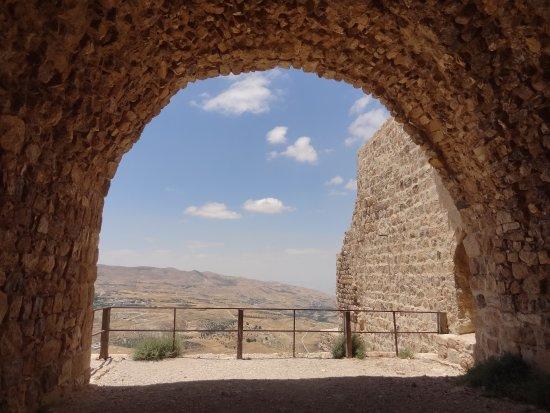 Karak Photo