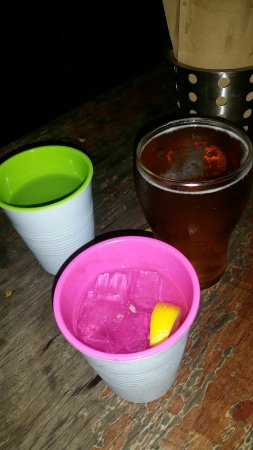 Down Under Bar and Grill: IMG-20160610-WA0006_large.jpg
