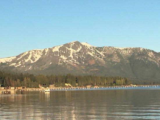 South Lake Tahoe, CA: photo2.jpg